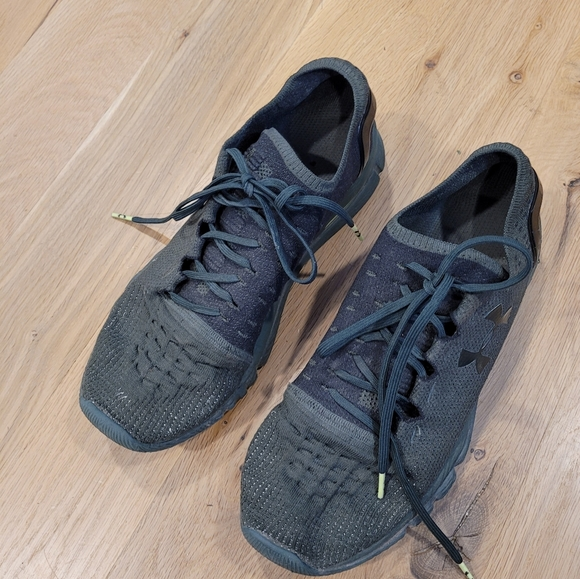 Under Armour Men's Speedfoam Running Shoes